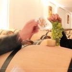 magie du vin 2